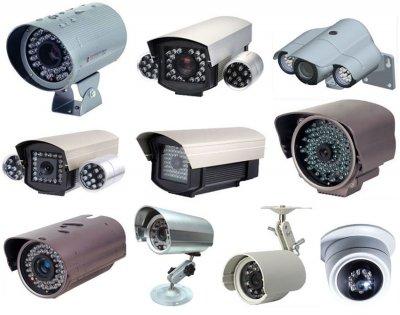 camaras de video vigilancia en lima
