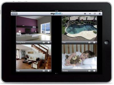 camaras de video vigilancia y seguridad lima